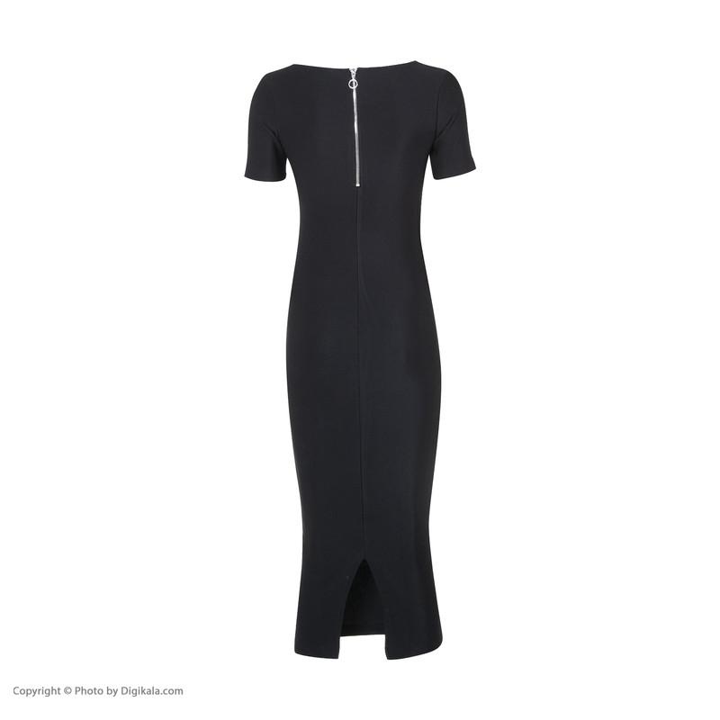 پیراهن زنانه استرادیواریوس مدل 7211089001