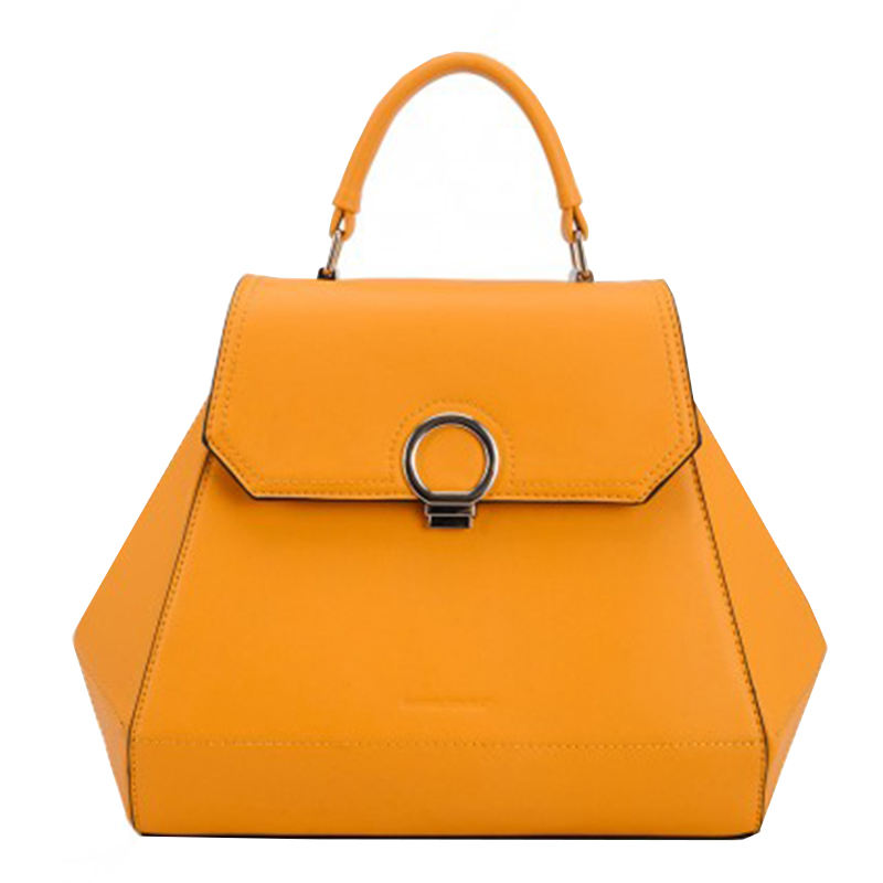کیف دستی زنانه دیوید جونز کد 6317-1 -  - 2