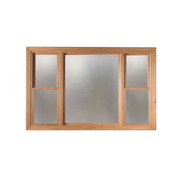 شیشه مات کن ساده یونیک کد9015