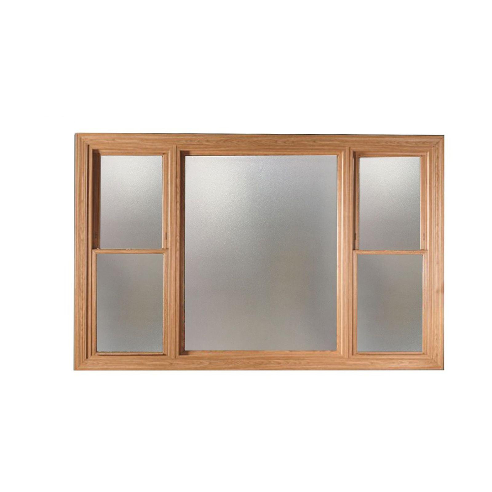 شیشه مات کن ساده یونیک کد9015 main 1 1