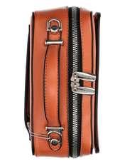 کیف رو دوشی زنانه دیوید جونز مدل 5662 -  - 7