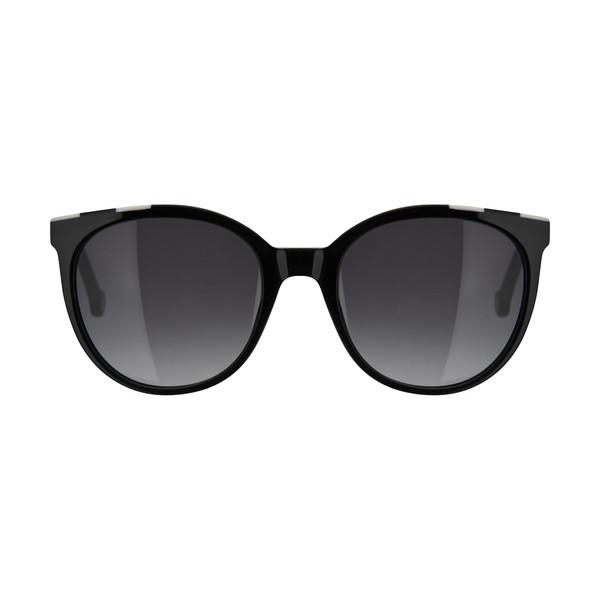عینک آفتابی زنانه کارولینا هررا مدل SHE794 0700