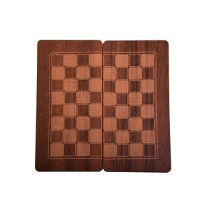 صفحه شطرنج مدل G1