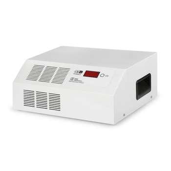استابلایزر پرنیک مدل ECO-8000-Full ظرفیت 8000 ولت آمپر