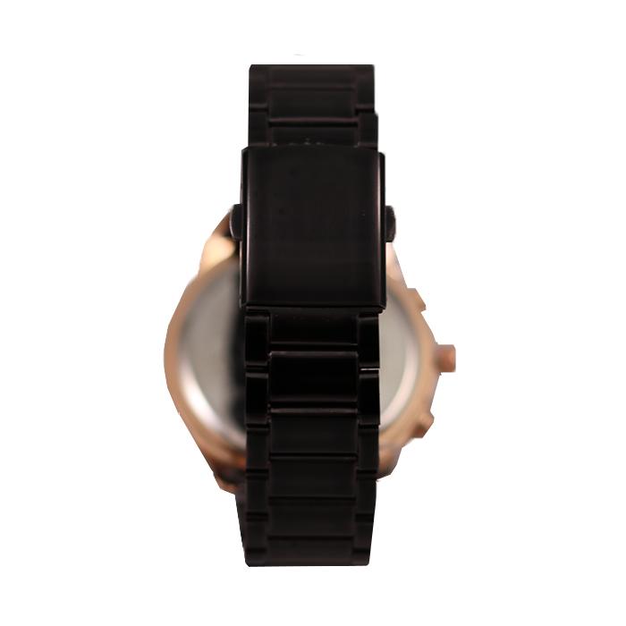 ساعت مچی عقربهای مردانه والار مدل 4455