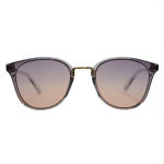 عینک آفتابی دخترانهکارولینا  مدل B6101