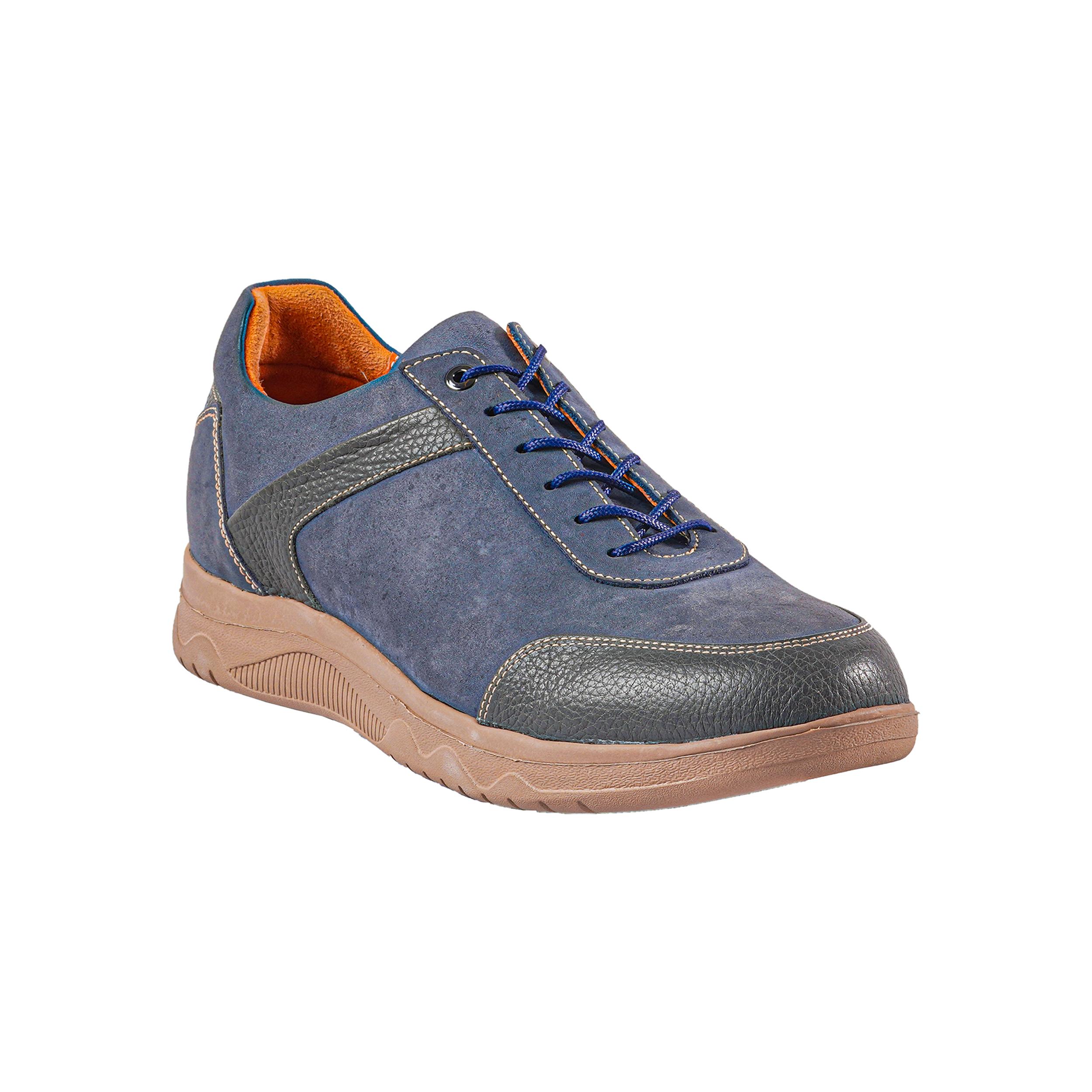 کفش روزمره مردانه صاد کد PP1002
