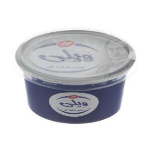 پنیر خامه ای ویلی کاله - 350 گرم