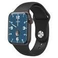 ساعت هوشمند مدل HW16 thumb 20