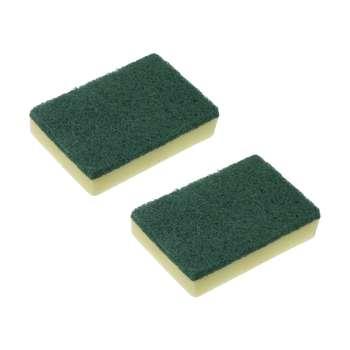 اسکاچ مدل گرین بسته 2 عددی