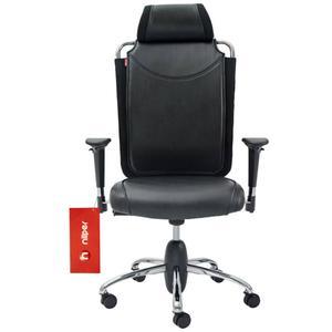 صندلی اداری نیلپر مدل OCM 812v