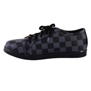 کفش روزمره زنانه مدل 047
