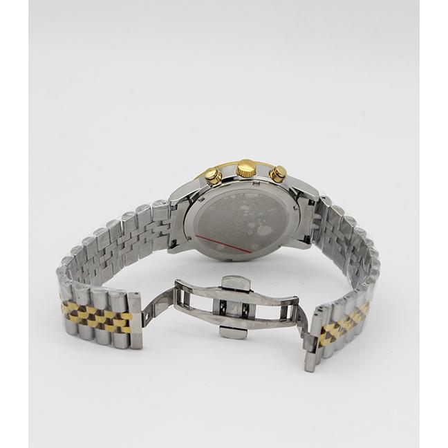 ساعت مچی عقربهای مردانه سیتی زن مدل 41212