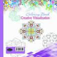 کتاب رنگ آمیزی تجسم خلاق اثر جان ویک انتشارات سبزان thumb 1