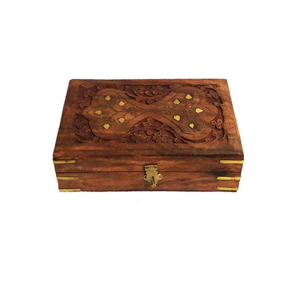 جعبه منبت کاری کد 122