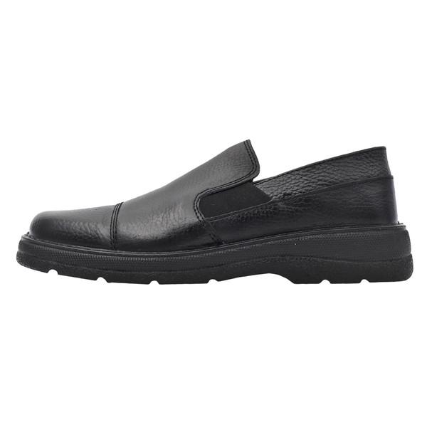 کفش پسرانه پاما مدل مونتانا کد G1176