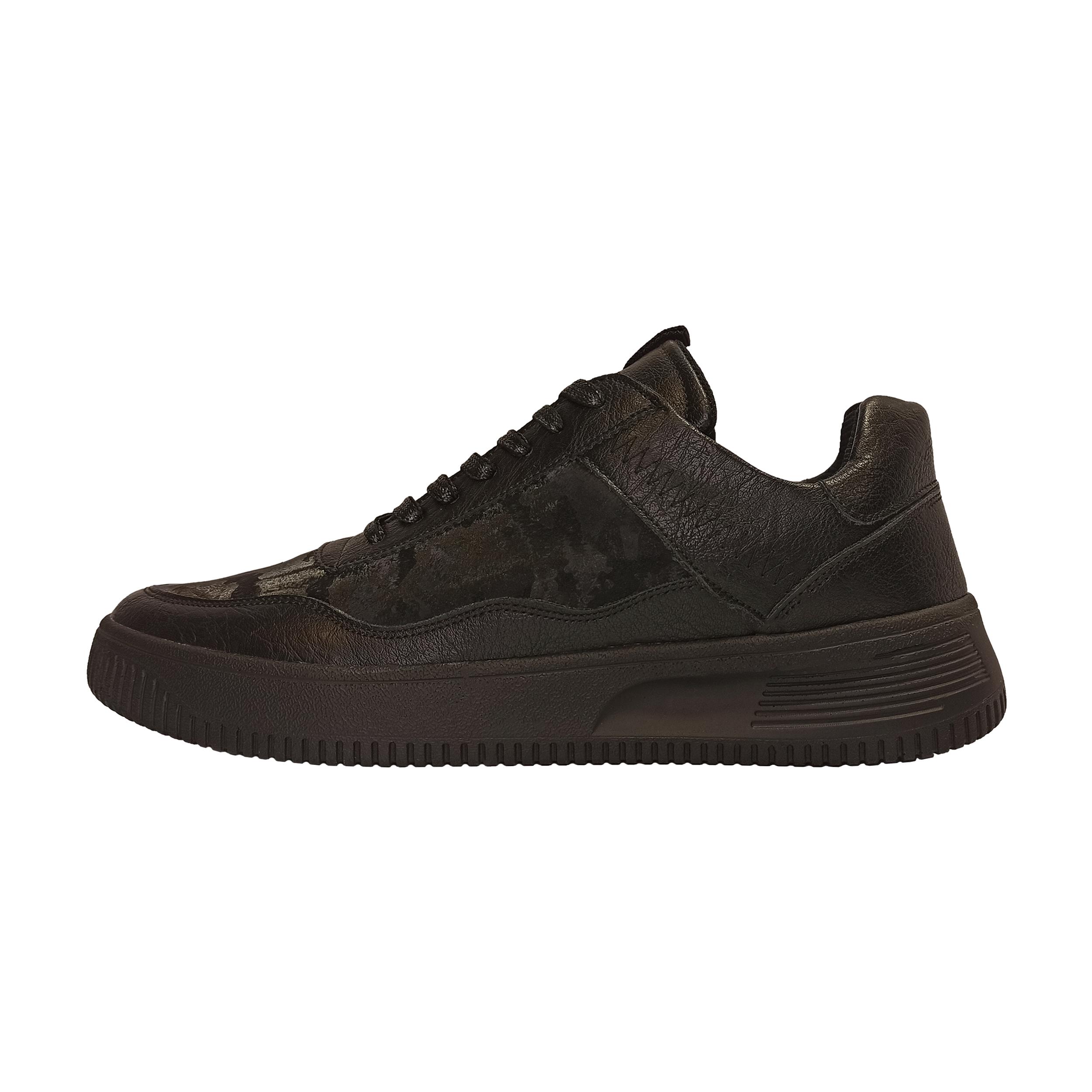 کفش روزمره مردانه مدل  EN6