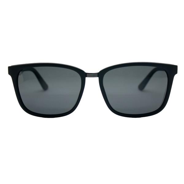 عینک آفتابی ماتریکس مدل MT 8493