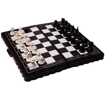 شطرنج کد gh618