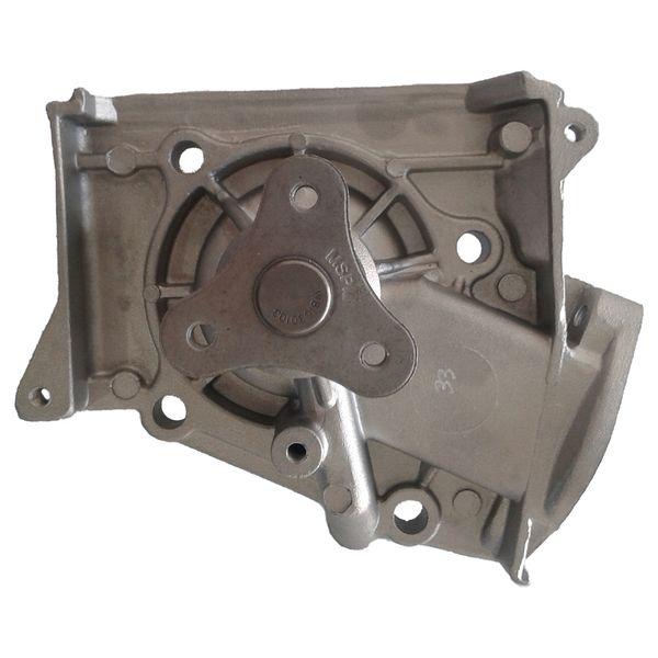 واتر پمپ عظام مدل 108 مناسب برای پراید