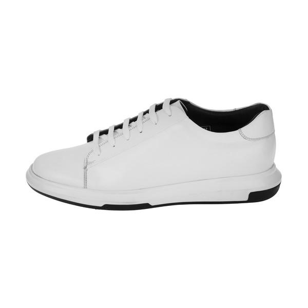 کفش روزمره مردانه درسا مدل 18549