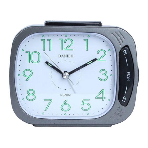 ساعت رومیزی دانیه مدل 908