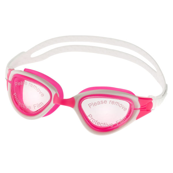 عینک شنا آرنا مدل AF 5800 B3