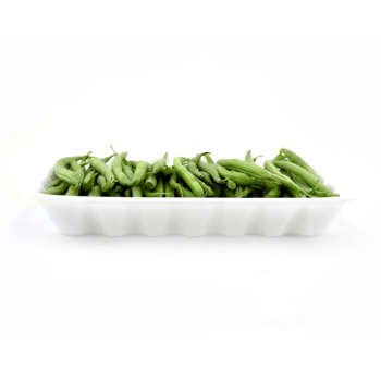 لوبیا سبز درجه یک - 1000 گرم