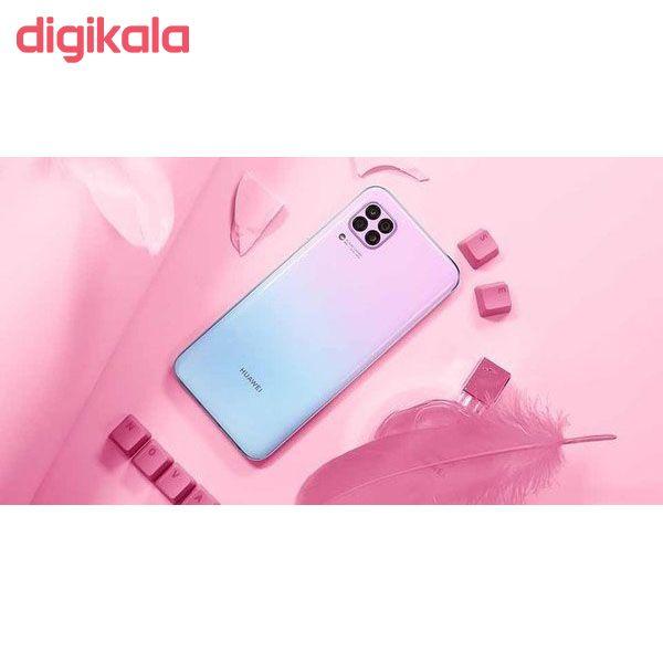 گوشی موبایل هوآوی مدل Nova 7i JNY-LX1 دو سیم کارت ظرفیت 128 گیگابایت به همراه شارژر همراه هدیه main 1 19