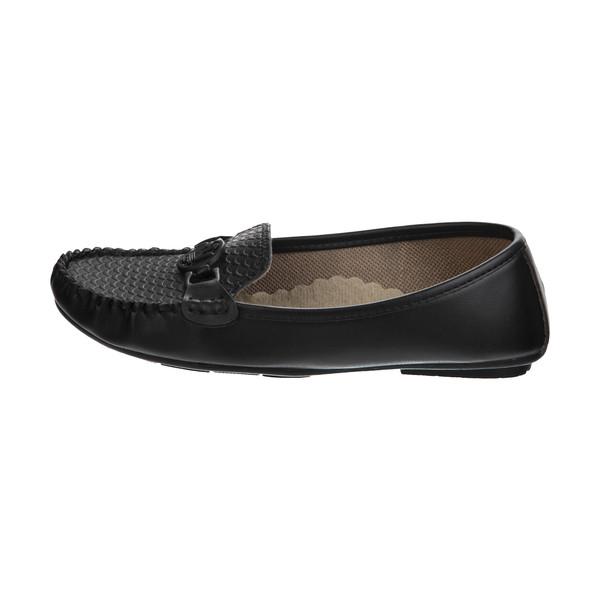 کفش روزمره زنانه ریمکس مدل 1012a100101