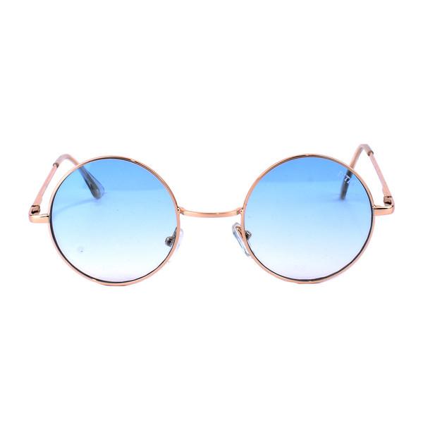 عینک آفتابی دیتیایمدل 3445DA41