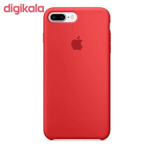 کاور مدل 001 مناسب برای گوشی موبایل اپل iPhone 7 Plus/8 plus main 1 3