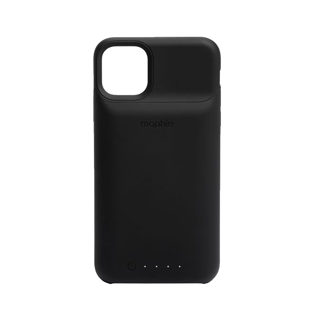 کاور شارژ موفی مدل Juice Pack Access-01 ظرفیت 2200 میلی آمپر ساعت مناسب برای گوشی موبایل اپل Iphone 11 Pro Max