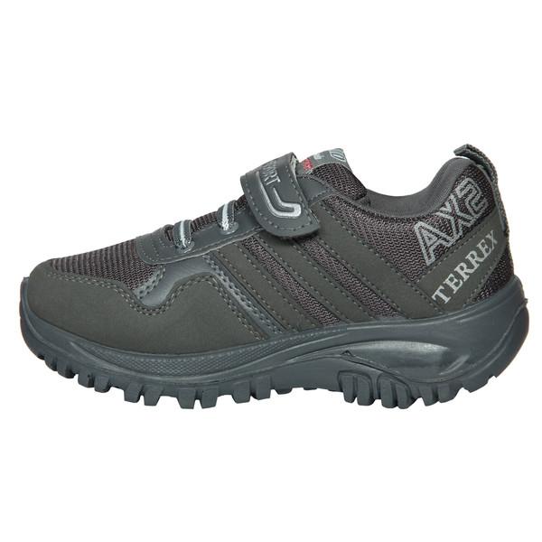 کفش راحتی پسرانه حمید اسپرت کد 3949