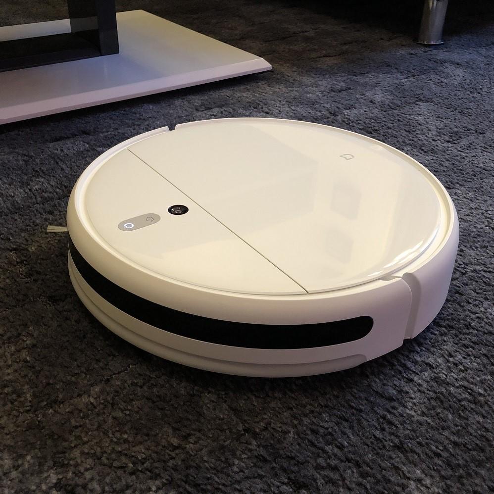 جارو شارژی هوشمند میجیا مدل 1C main 1 1