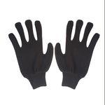 دستکش زنانه مدل Uy 578