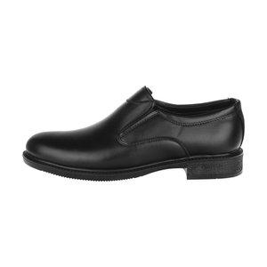 کفش مردانه مدل k.baz.083