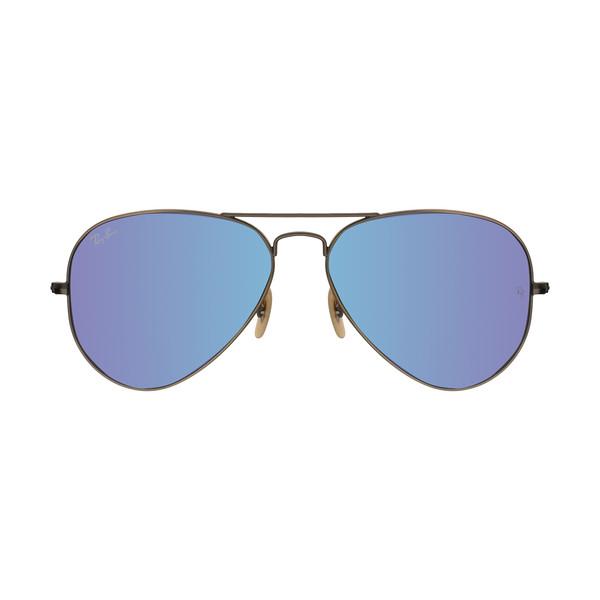 عینک آفتابی ری بن مدل 3025 167/1M-58