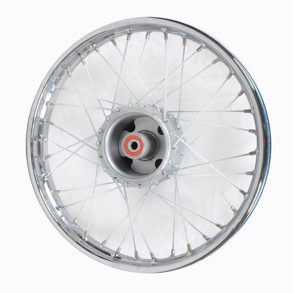 رینگ چرخ عقب کد 876 مناسب برای هوندا 125