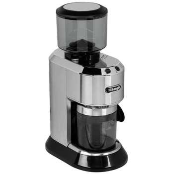 آسیاب قهوه دلونگی مدل KG520