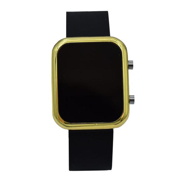 ساعت مچی دیجیتال مدل mo-110-me