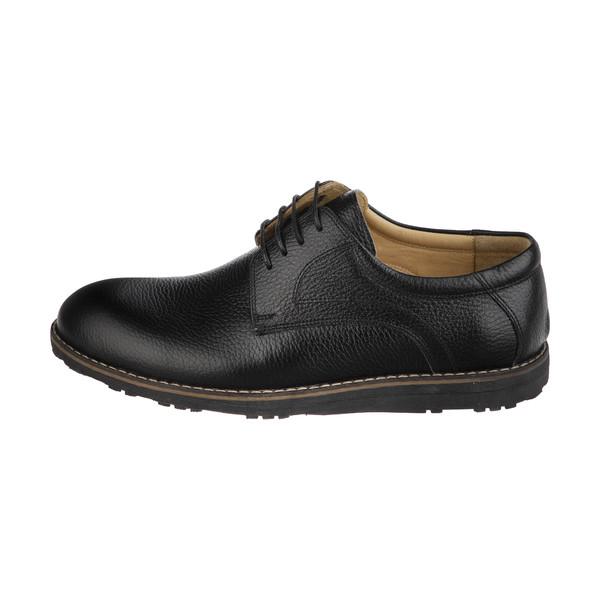 کفش روزمره مردانه شیفر مدل 7046N503101