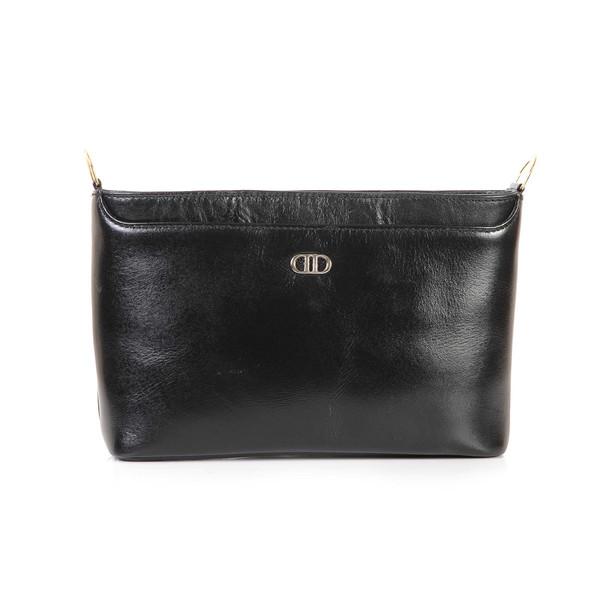 کیف دوشی زنانه دانمد مدل لاله