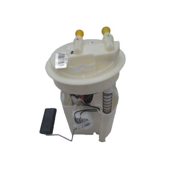 پمپ بنزین ایساکو مدل 0360304001 مناسب برای آریسان