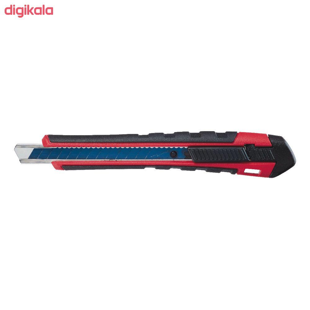 خرید اینترنتی با تخفیف ویژه کاتر میلواکی مدل 48221960