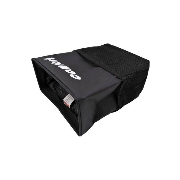 کیف  زباله خودرو مدل AT302