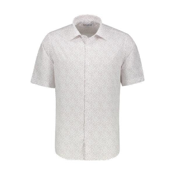 پیراهن مردانه گراد کد 0010