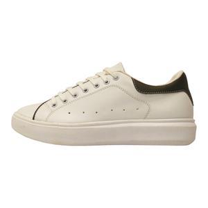 کفش روزمره مردانه مدل AZ05