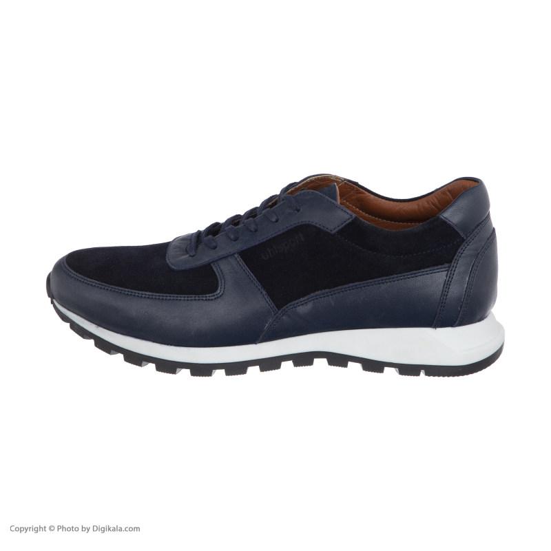 کفش راحتی مردانه آلشپرت مدل MUH798-400