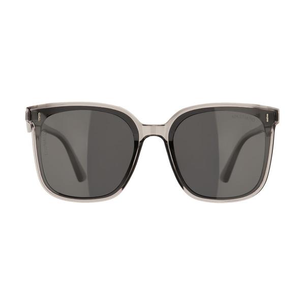 عینک آفتابی زنانه مارتیانو مدل pt20099 s10